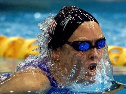 Vận động viên thành công nhất trong lịch sử các kỳ Paralympic