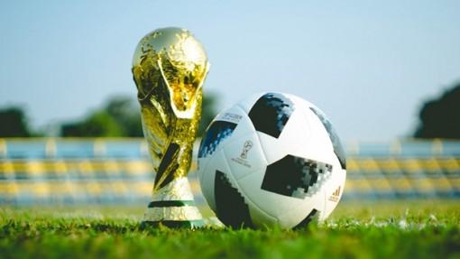 EU phản đối kế hoạch tổ chức World Cup hai năm một lần