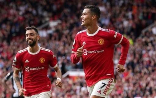 Nhận định bóng đá Man Utd vs Aston Villa vòng 6 Ngoại Hạng Anh